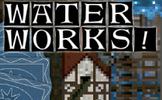 Waterworks!