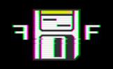 Floppy Floppy