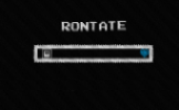 Rontate