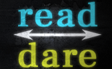 The Reader's Encounter
