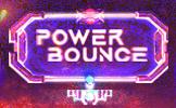 Power Bounce