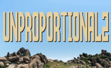 Unproportional2