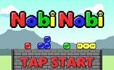 Stick Puzzle NobiNobi