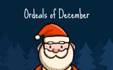 Ordeals of December
