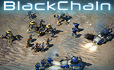 BlackChain Demo