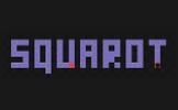Squarot