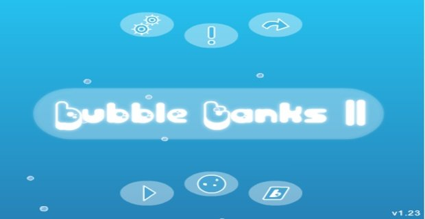 Cell evolution flash game horseshoe casino promotions cleveland