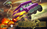 IndestructoTank
